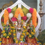 Annual Chitra Paruvam Kavady Notice